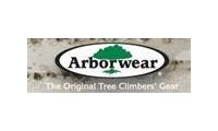 Arborwear Promo Codes