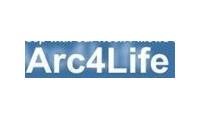 Arc4life promo codes