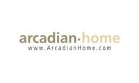 Arcadian Home promo codes