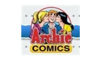 Archie Comics promo codes