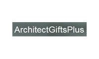 ArchitectGiftsPlus promo codes
