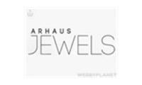 ARHAUS JEWELS promo codes
