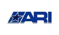 ARI Promo Codes