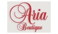 Aria Boutique promo codes
