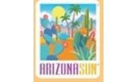 Arizona Sun Products promo codes