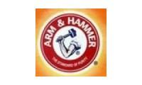 Arm & Hammer promo codes
