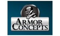 Armor Concepts promo codes
