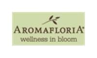 Aroma Floria promo codes