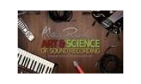 Art & Science Of Sound Promo Codes
