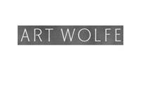 Art Wolfe promo codes