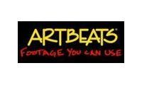 Artbeats Promo Codes