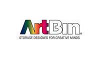 Artbin promo codes