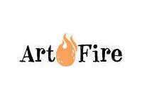 Artfire promo codes