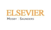Elsevier Health promo codes