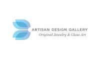 Artisan Design Gallery promo codes