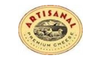 Artisanal Cheese Center promo codes