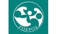 Artoffoxvox promo codes