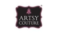 Artsy Couture promo codes