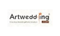 Artwedding promo codes