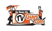 As Seen On TV Guys Promo Codes