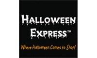 Asadart Specialty Shops promo codes