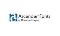 Ascenderfonts promo codes