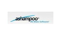 Ashampoo Promo Codes