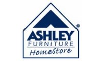 Ashley Furniture Promo Codes