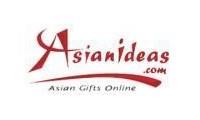 Asian Ideas promo codes