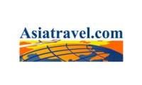 Asiatravel promo codes