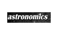 Astronomics promo codes