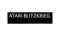 Atari Blitzkrieg Promo Codes