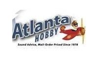Atlanta Hobby promo codes