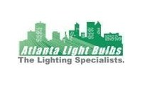 Atlanta Light Bulbs promo codes