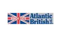 Atlantic British promo codes