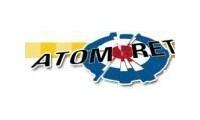 Atom Retro promo codes