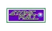 Atomic Mall Promo Codes