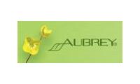 Aubrey Organics promo codes