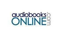 Audiobooks Online promo codes