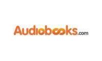 AudioBooks Promo Codes