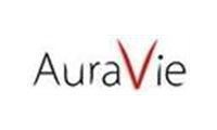 Aura Vie promo codes