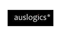 Auslogics Promo Codes