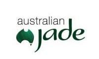 Australian Jade promo codes