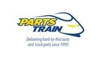 Auto Parts GIANT promo codes
