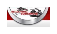 Auto Parts Tomorrow promo codes