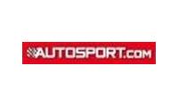 AutoSport promo codes