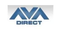 AVA Direct promo codes