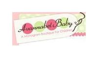 Avannabel Baby promo codes