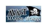 Avast Marine promo codes