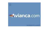 Avianca promo codes